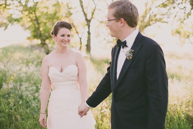 Liz and greg wedding