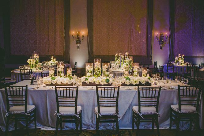 KATHLEEN + EVAN | MONTAGE BEVERLY HILLS WEDDING | Dave Richards ...
