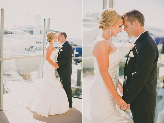 newport-beach-wedding-photography-22