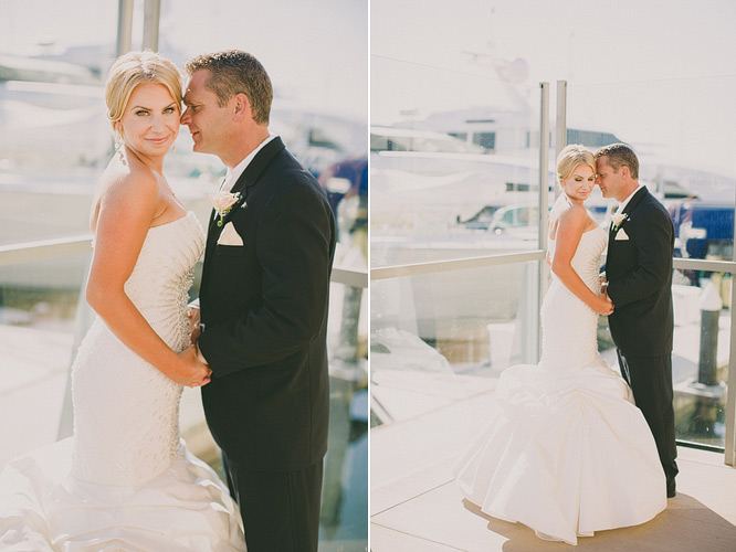 newport-beach-wedding-photography-23