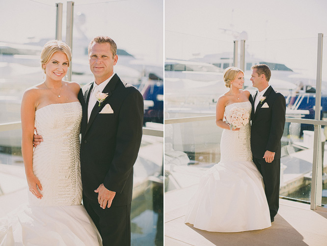 newport-beach-wedding-photography-24