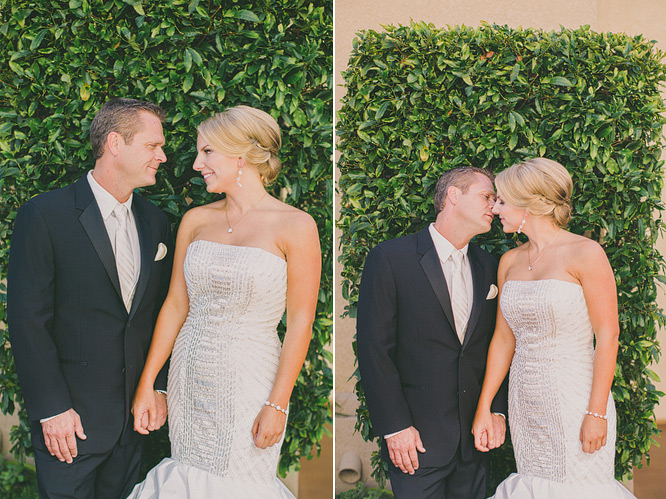 newport-beach-wedding-photography-8