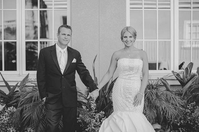 newport-beach-wedding-photography-9
