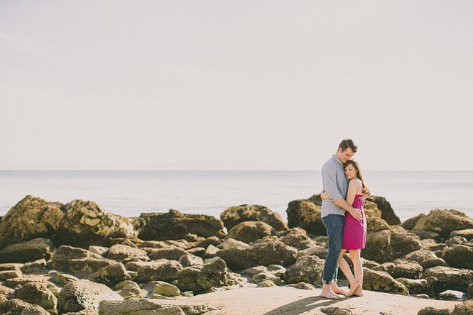 palos-verdes-engagement-photography-15
