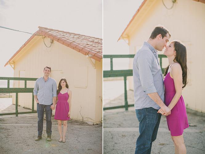 palos-verdes-engagement-photography-2