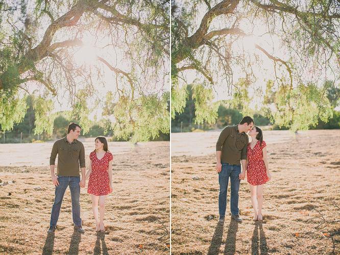 palos-verdes-engagement-photography-30