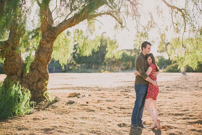palos-verdes-engagement-photography-31