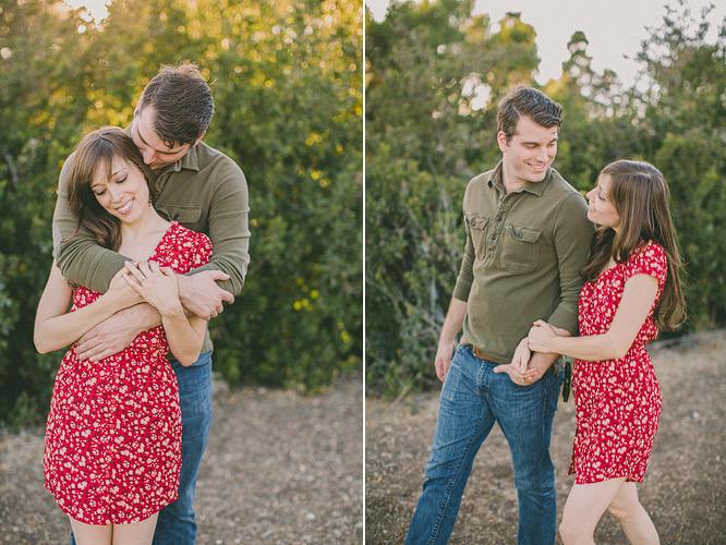 palos-verdes-engagement-photography-35