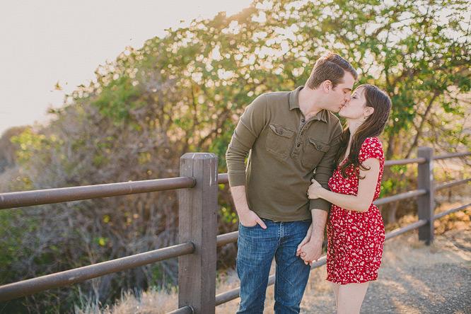 palos-verdes-engagement-photography-42