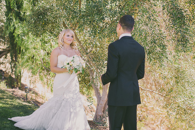 villa-shiraz-malibu-wedding-10