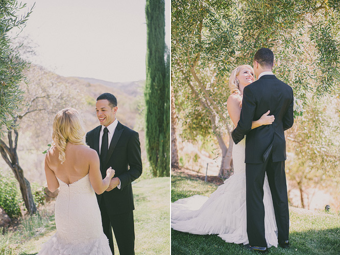villa-shiraz-malibu-wedding-11