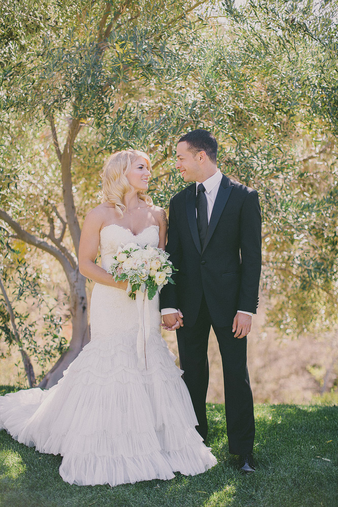 villa-shiraz-malibu-wedding-13