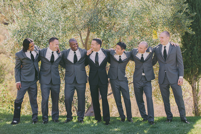 villa-shiraz-malibu-wedding-14