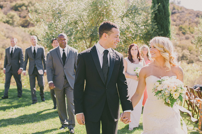villa-shiraz-malibu-wedding-20
