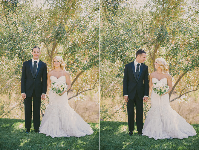 villa-shiraz-malibu-wedding-22
