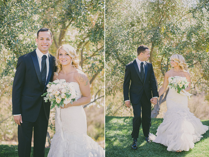 villa-shiraz-malibu-wedding-23