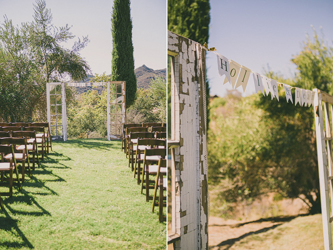 villa-shiraz-malibu-wedding-32