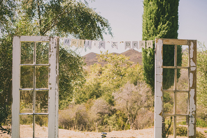 villa-shiraz-malibu-wedding-33