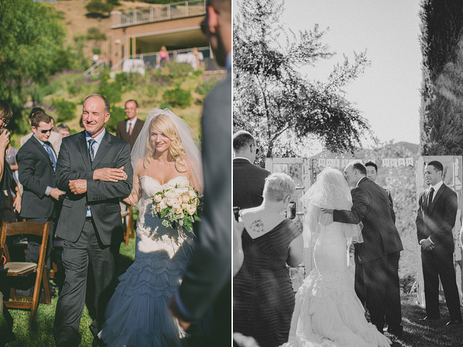 villa-shiraz-malibu-wedding-35