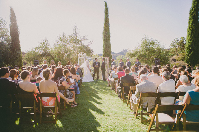villa-shiraz-malibu-wedding-36