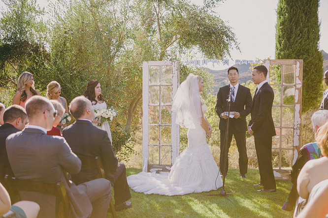 villa-shiraz-malibu-wedding-37