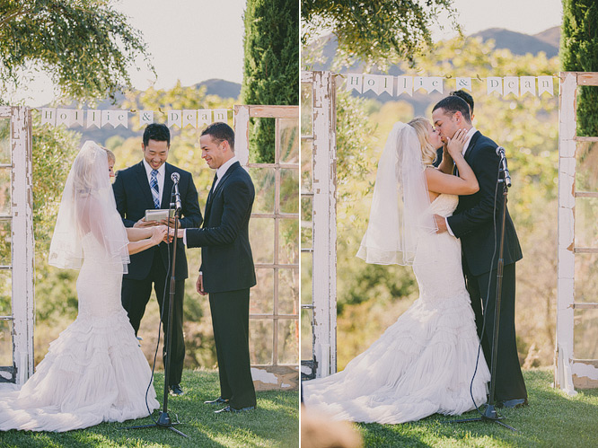 villa-shiraz-malibu-wedding-38