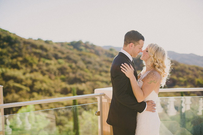 villa-shiraz-malibu-wedding-42