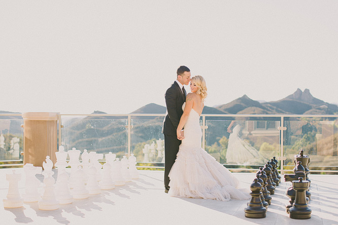 villa-shiraz-malibu-wedding-44