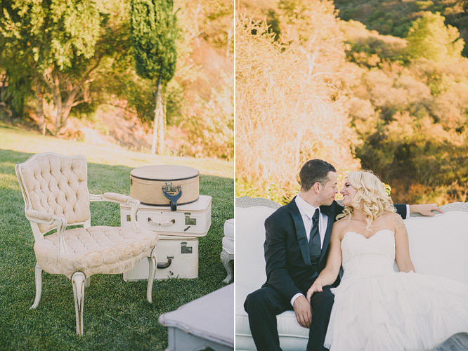 villa-shiraz-malibu-wedding-46
