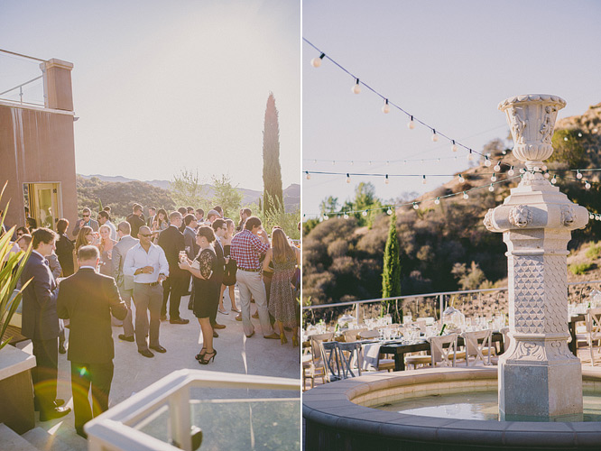villa-shiraz-malibu-wedding-47