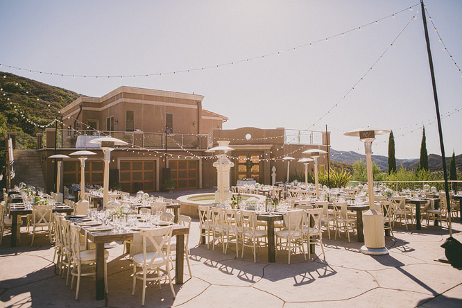 villa-shiraz-malibu-wedding-48
