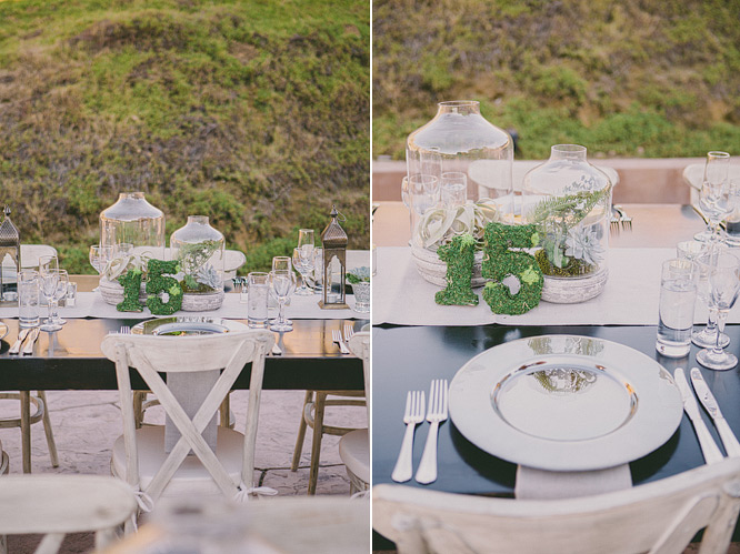 villa-shiraz-malibu-wedding-53