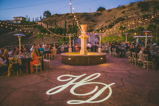 villa-shiraz-malibu-wedding-68