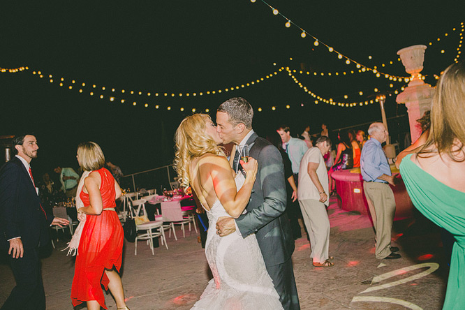 villa-shiraz-malibu-wedding-74