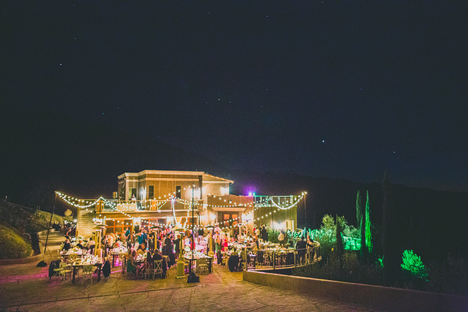 villa-shiraz-malibu-wedding-75
