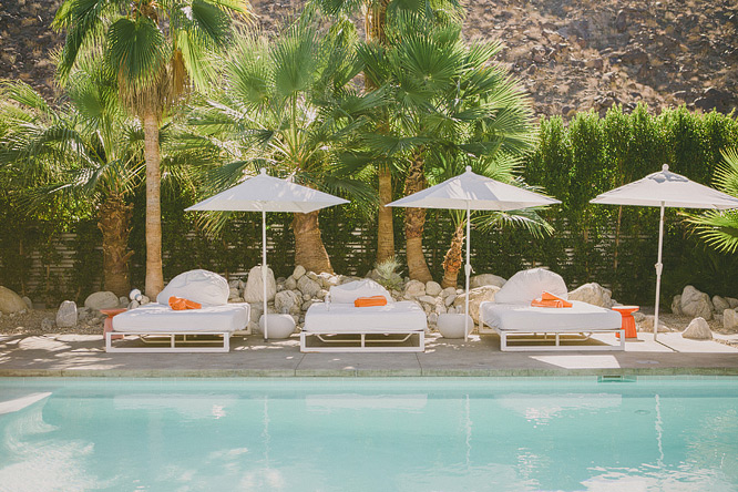 the-viceroy-palm-springs-wedding-2