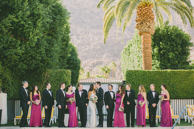 the-viceroy-palm-springs-wedding-23