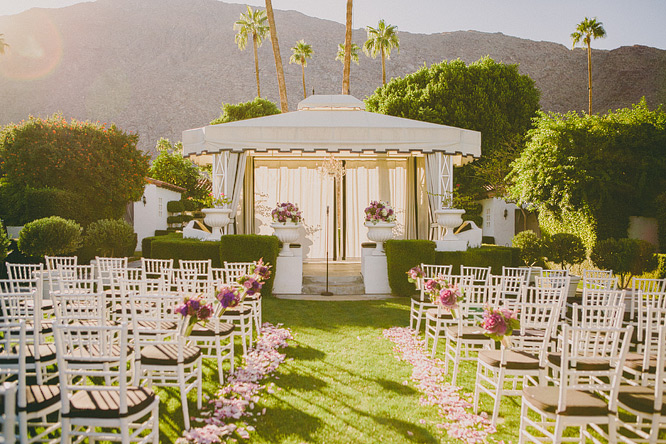 the-viceroy-palm-springs-wedding-25