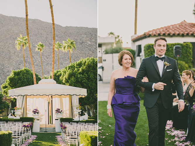 the-viceroy-palm-springs-wedding-26