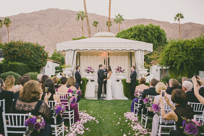 the-viceroy-palm-springs-wedding-28