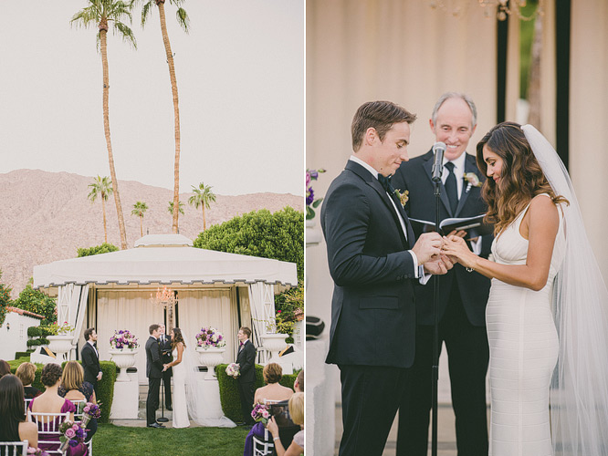 the-viceroy-palm-springs-wedding-30