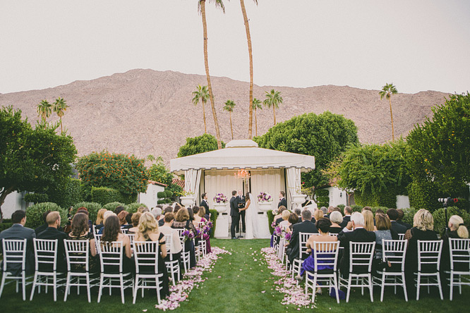 the-viceroy-palm-springs-wedding-31