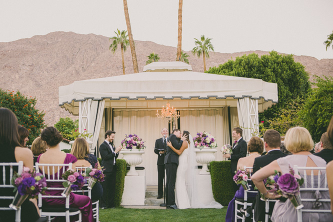 the-viceroy-palm-springs-wedding-32