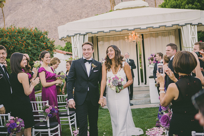the-viceroy-palm-springs-wedding-33