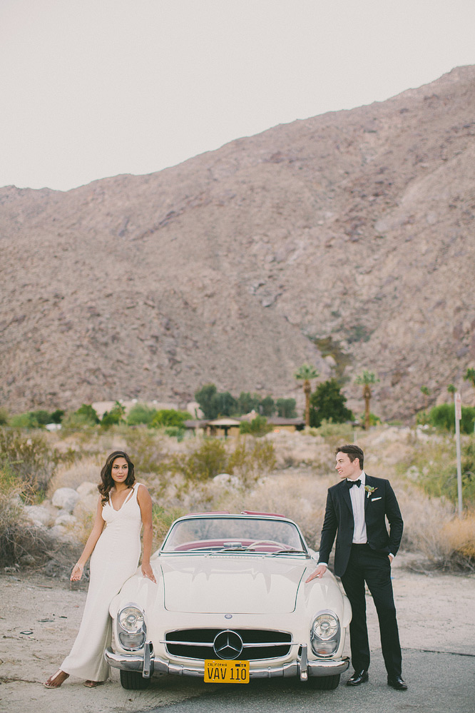 the-viceroy-palm-springs-wedding-39