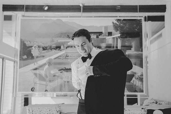 the-viceroy-palm-springs-wedding-4