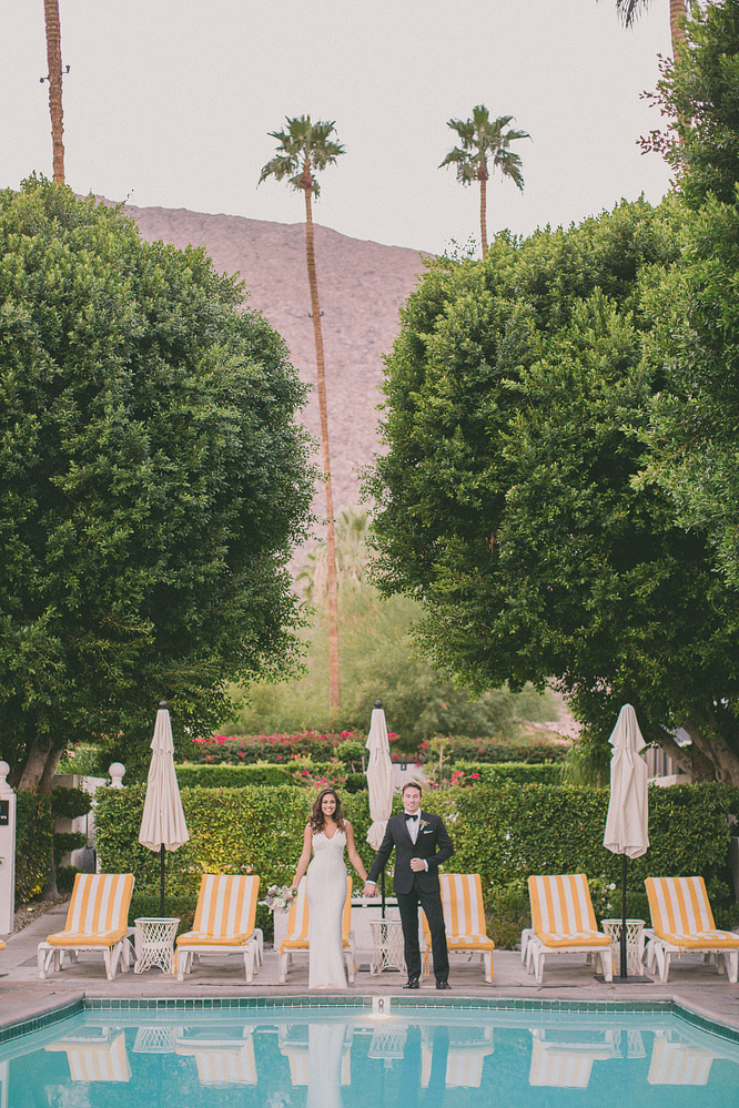 the-viceroy-palm-springs-wedding-58