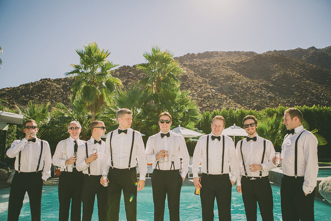 the-viceroy-palm-springs-wedding-7