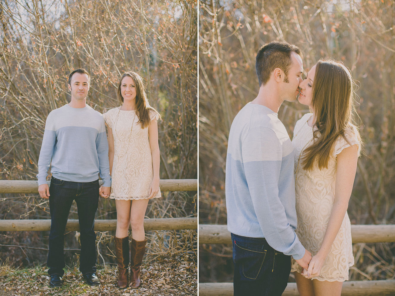 paramount-ranch-engagement-photos-1