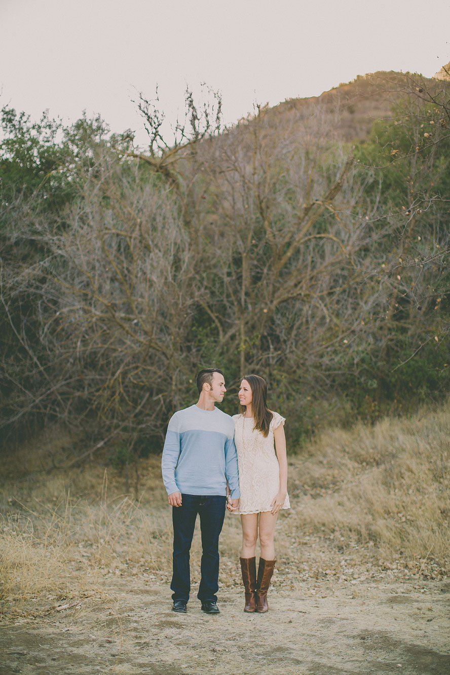 paramount-ranch-engagement-photos-12